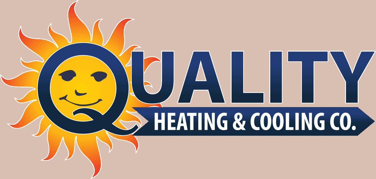 QHC-Logo-Footer