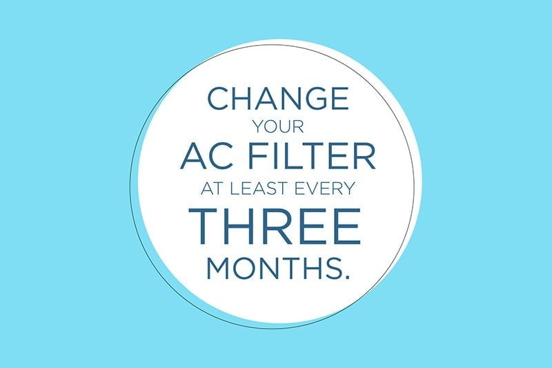 video-why do I need to change my ac filter?