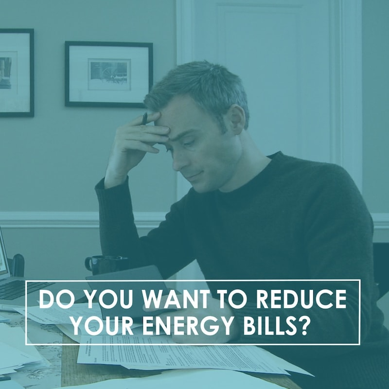 Video - Do You Want to Reduce Your Energy Bills? | HVAC | Boise