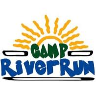 Camp River Run